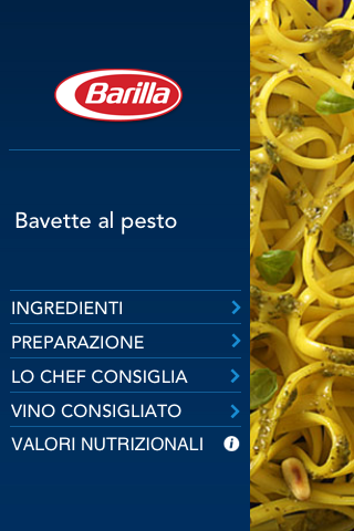 ipasta18.png
