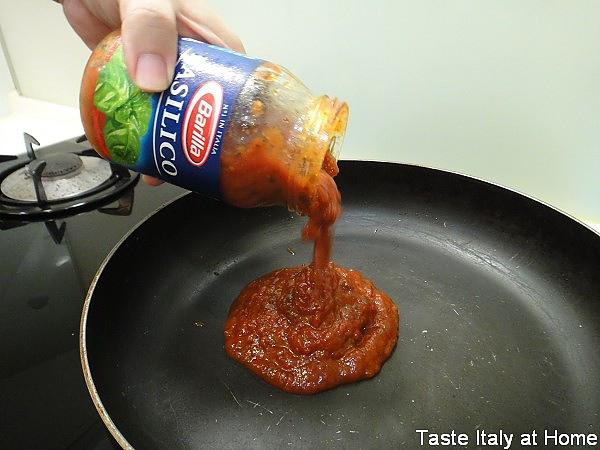 第一次煮義大利麵_08.jpg