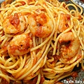 第一次煮義大利麵_12.jpg