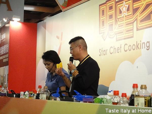 2010台灣美食展05.jpg
