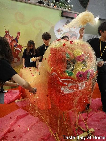 2010台灣美食展17.jpg