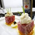 【安東尼的美味教室】P1000201.JPG