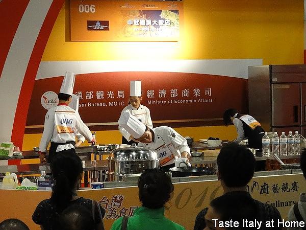 2010台灣美食展21.jpg