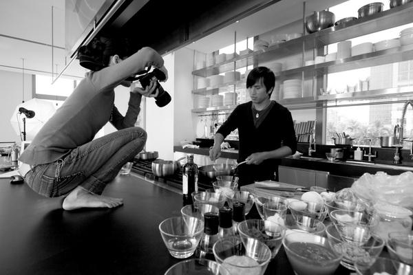 Titan的廚房01.jpg