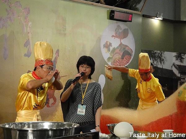 2010台灣美食展12.jpg