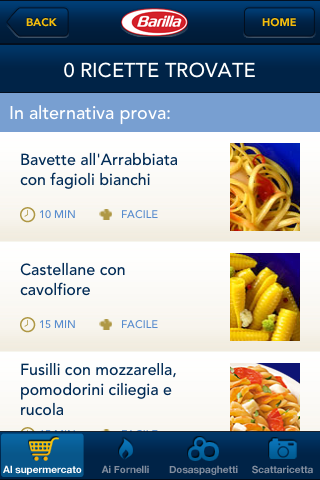 ipasta12.png