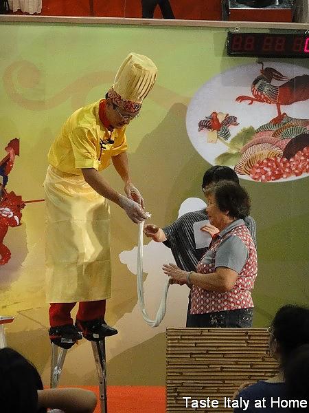 2010台灣美食展11.jpg
