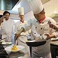 西華烹飪教室