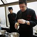 【安東尼的美味教室】P1000172.JPG