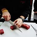 【安東尼的美味教室】P1000167.JPG