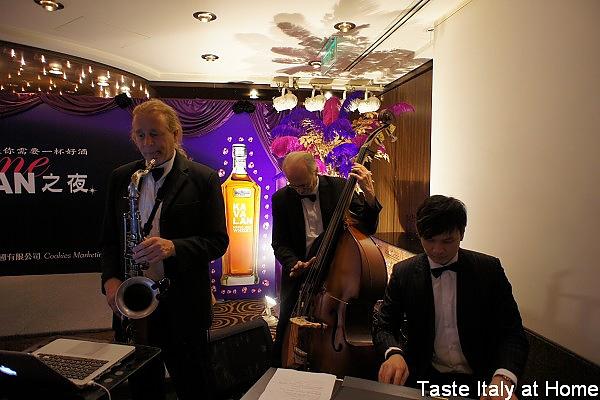 金車葛瑪蘭威士忌之夜DSC01465.jpg