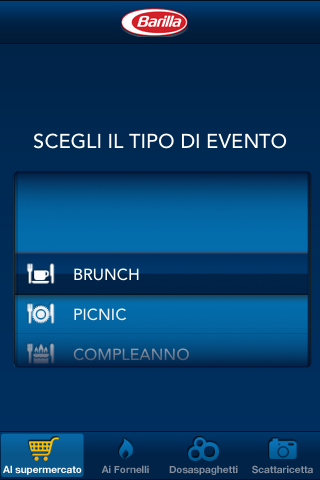 ipasta09.png