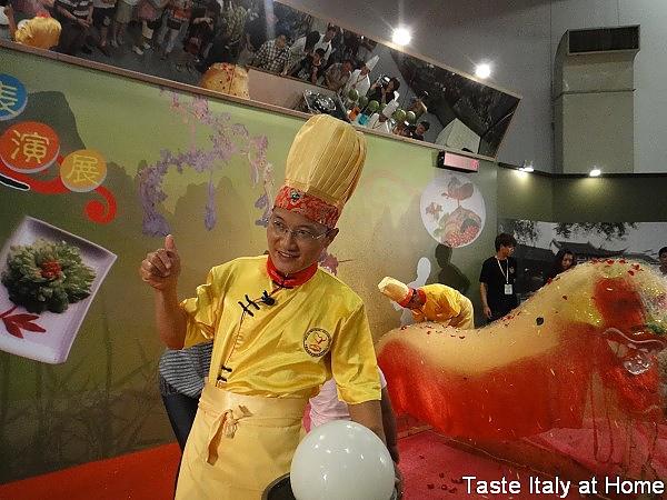 2010台灣美食展15.jpg