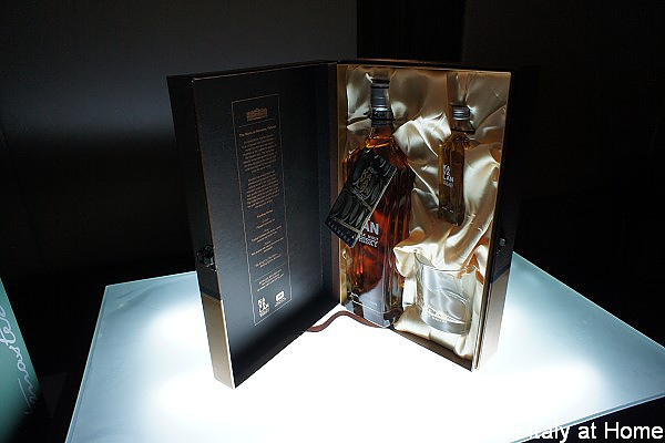 金車葛瑪蘭威士忌之夜DSC01440.jpg