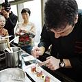 【安東尼的美味教室】P1000186.JPG