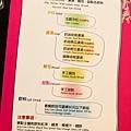 左岸風尚_河濱店_06.jpg