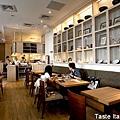 杜蘭朵餐廳_02.jpg