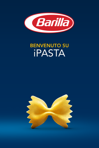 ipasta07.png