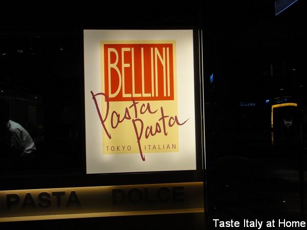 BELLINI17.jpg
