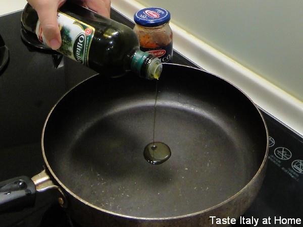 第一次煮義大利麵_13.jpg
