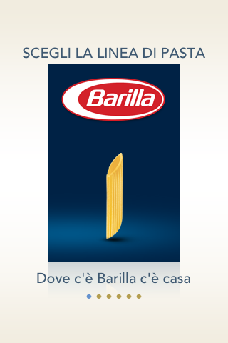 ipasta13.png