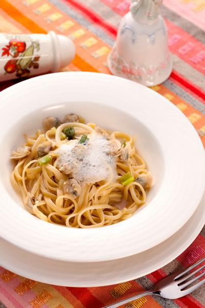 2010秋季義大利麵講習11.jpg