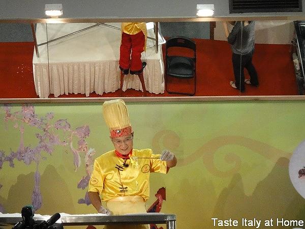 2010台灣美食展10.jpg