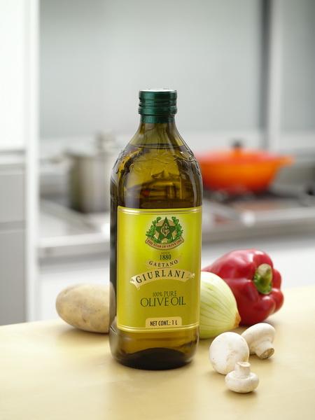 義大利Giurlani老樹橄欖油01.jpg