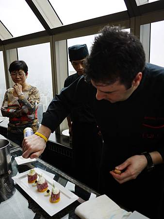 【安東尼的美味教室】P1000191.JPG