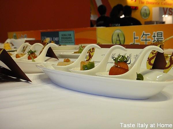 2010台灣美食展22.jpg