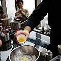 【安東尼的美味教室】P1000156.JPG