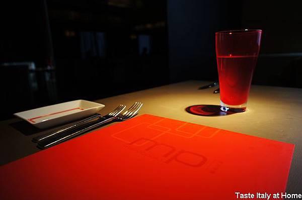 馬可波羅餐廳DSC02628.JPG