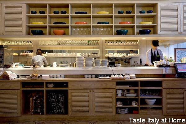 杜蘭朵餐廳_04.jpg