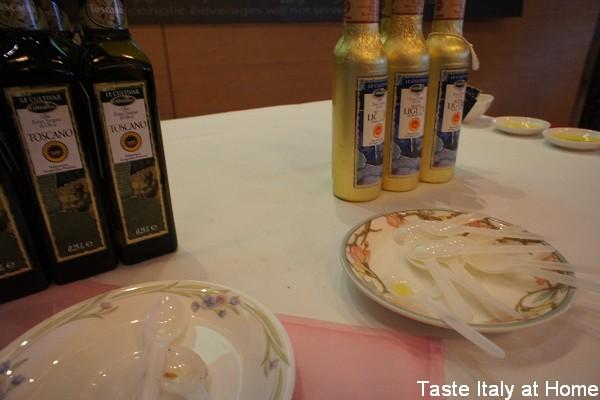 跟著橄欖油旅行義大利10.jpg