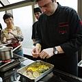 【安東尼的美味教室】P1000134.JPG