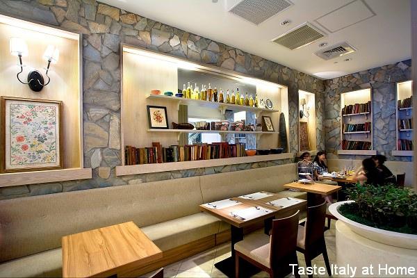杜蘭朵餐廳_05.jpg