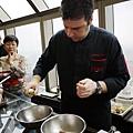 【安東尼的美味教室】P1000176.JPG