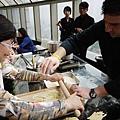 【安東尼的美味教室】P1000230.JPG
