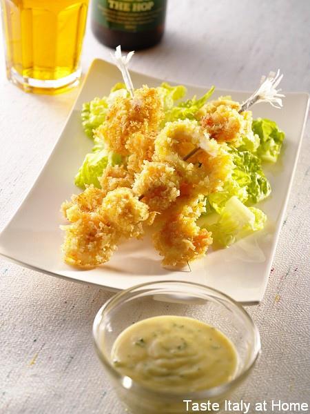 綜合炸海鮮串佐義式沙拉醬.jpg