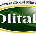 奧利塔logo.jpg