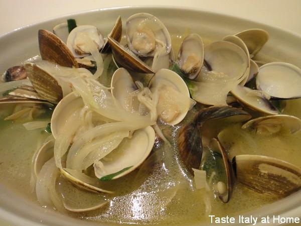 菜市場的海鮮理10.jpg