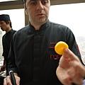 【安東尼的美味教室】P1000163.JPG