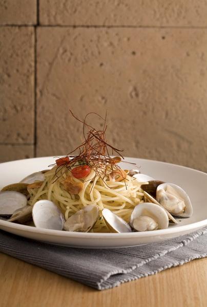 GOGO_pasta_白酒蛤蜊義大利麵.jpg