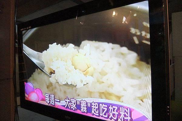 早春義式輕食3.jpg