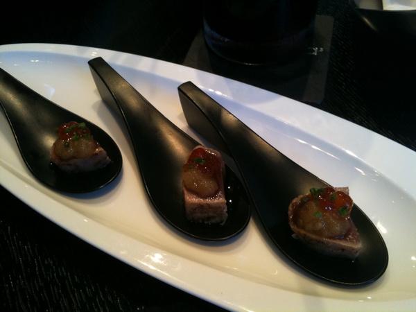 油醋鮭魚.jpg