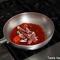 韓式泡菜醬煙燻鴨肉義大利麵_04.jpg