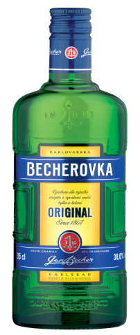 becherovka_35cl