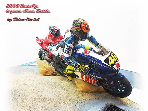 2008 GP.JPG