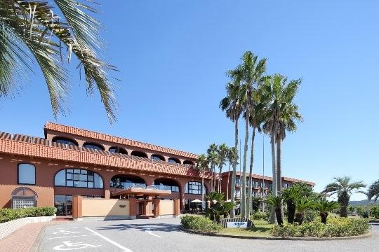 千里の風ホテル1.jpg