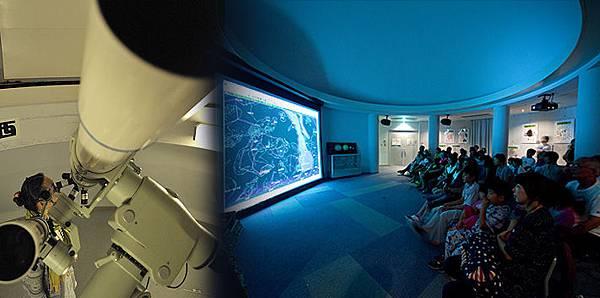 天文台1.jpg